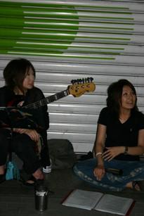 2005/09/01ストリート