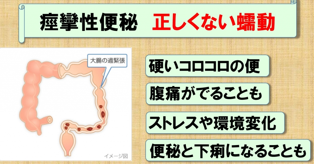 便秘2.jpg