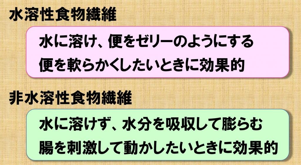 便秘4.jpg