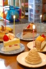 20100314ケーキその2