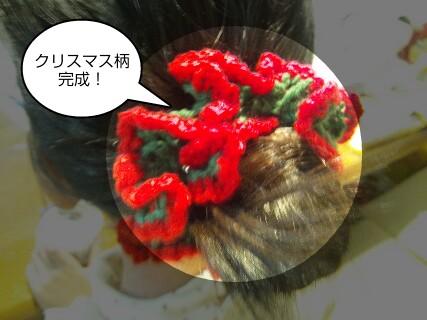 DSC_0083-picsay.jpg