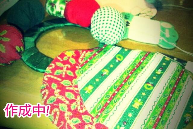FxCam_1323430980890-picsay.jpg