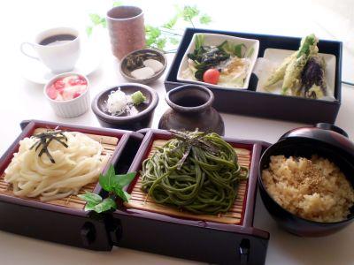 yoshinari-lunchi-5-a
