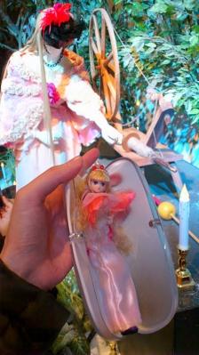 野薔薇姫2