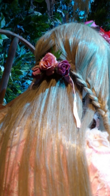 野薔薇姫5