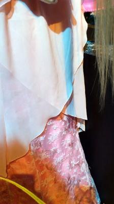 野薔薇姫12