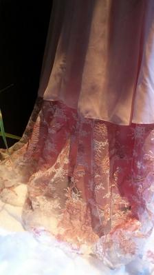 野薔薇姫13