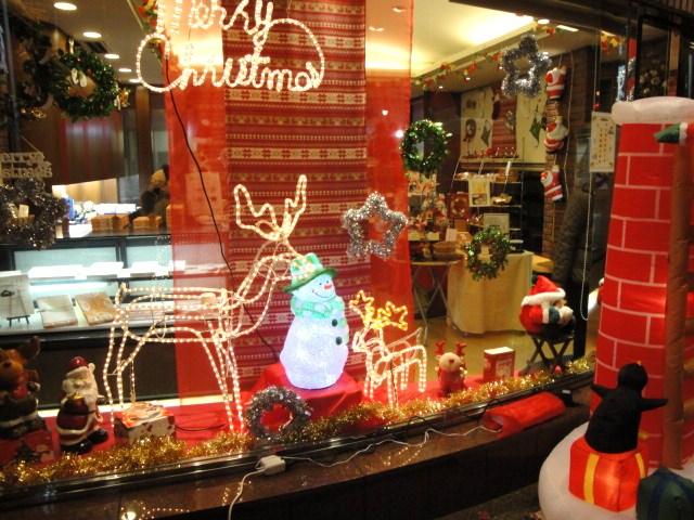 クリスマス店内.JPG