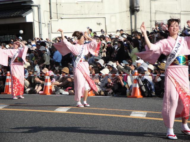 さんさ踊り.JPG