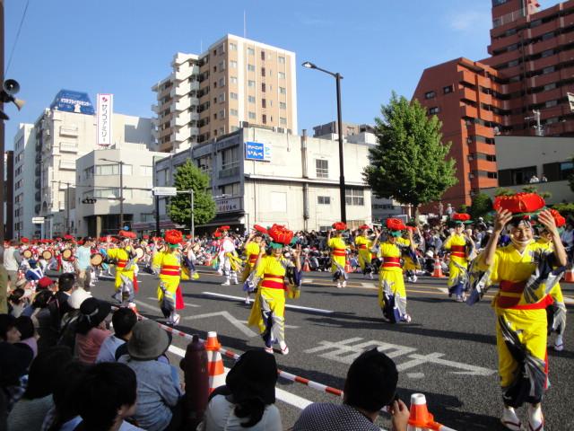 さんさ踊り4.JPG