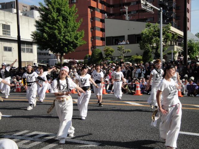わらじ祭り (2).JPG