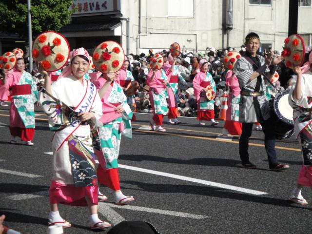 花笠祭り.JPG