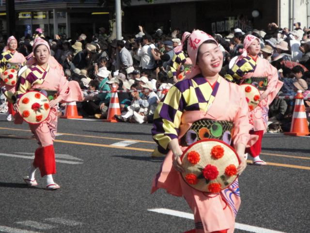花笠祭り2.JPG