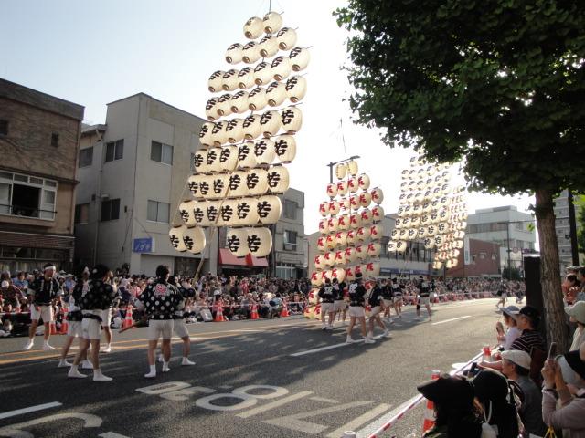 竿灯祭り (2).JPG