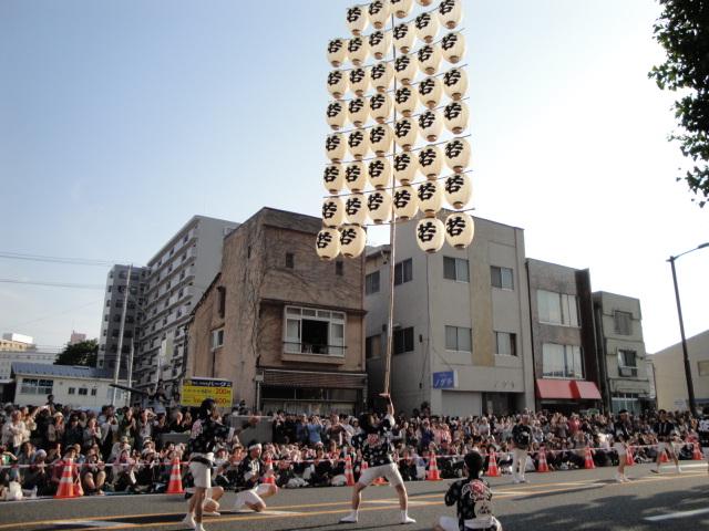 竿灯祭り4.JPG