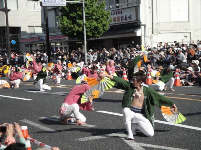 仙台すずめ踊り2.JPG