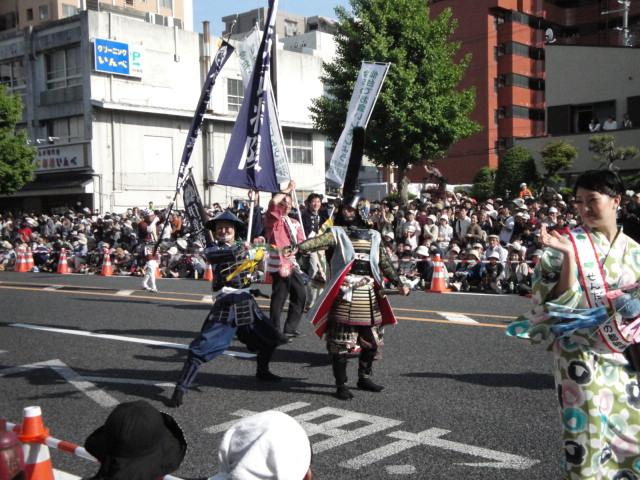 仙台すずめ踊り3.JPG