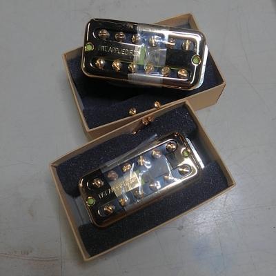 KIMG6005.JPG