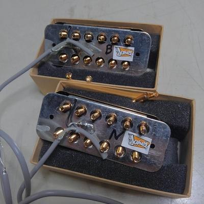 KIMG6007.JPG