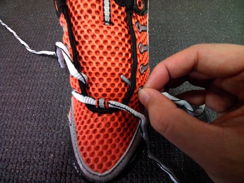 shoelace_1.jpg
