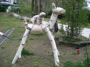 木馬とでん2
