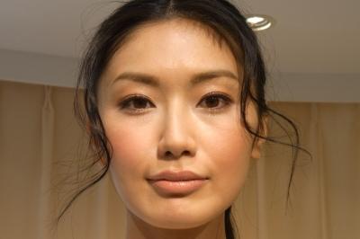 2012年春モデルさん