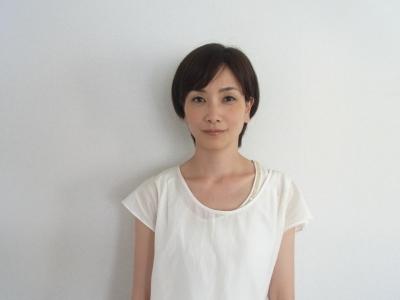 埼玉1期2級 Kさまアフター