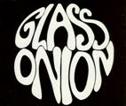 Glass Onion EP