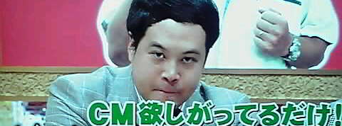 11-09-06_009~001.jpg