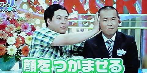 11-09-14_010~001.jpg