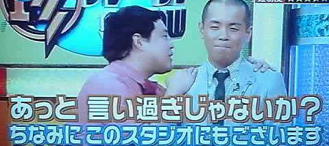 11-11-09_003~001.jpg