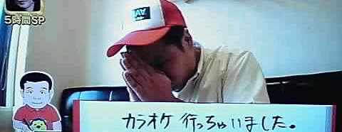 11-12-30_021~001.jpg