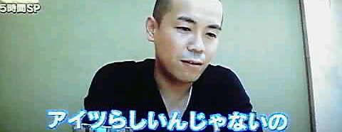 11-12-30_022~001.jpg