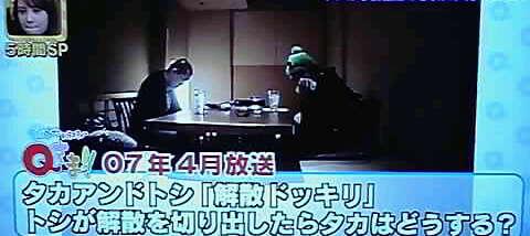 11-12-30_042~001.jpg