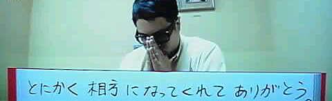 11-12-30_050~001.jpg