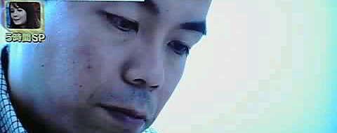 11-12-30_051~001.jpg