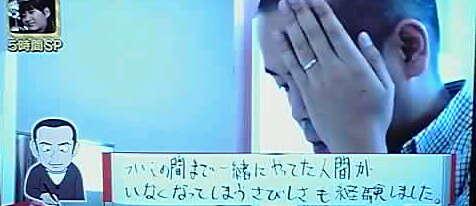 11-12-30_064~001.jpg