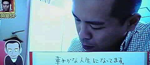 11-12-30_069~001.jpg