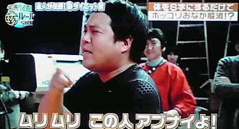 12-01-19_006~001.jpg