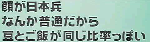 12-02-07_018~001.jpg
