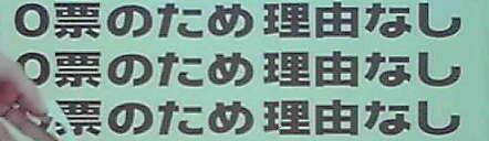 12-02-14_007~001.jpg