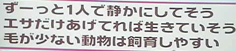 12-02-28_002~001.jpg