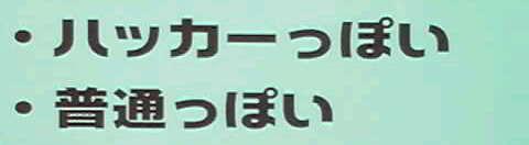 12-03-21_009~001.jpg