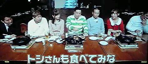 12-04-04_010~001.jpg