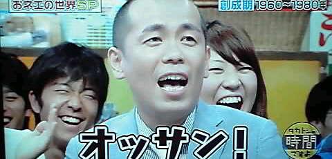 12-06-07_059~001.jpg