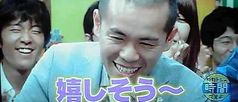 12-06-07_060~001.jpg