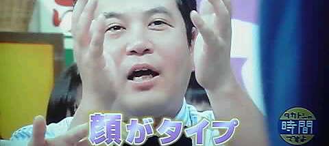 12-06-24_015~001.jpg