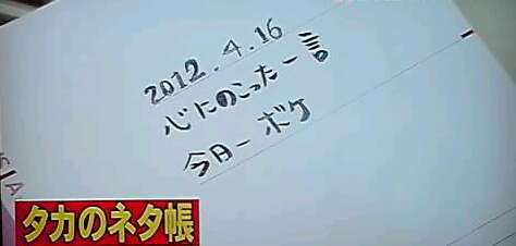 12-07-01_013~001.jpg