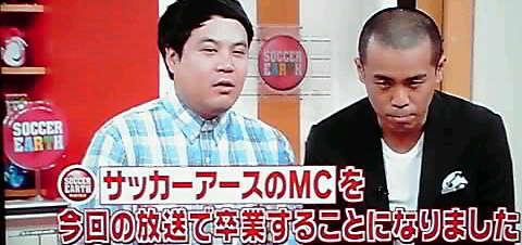 12-07-08_003~001.jpg
