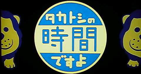12-10-20_001~001.jpg